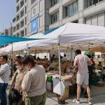 Farmers-Market-at-UNU20200322(6)