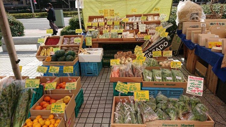 Farmers-Market-at-UNU20200301(3)