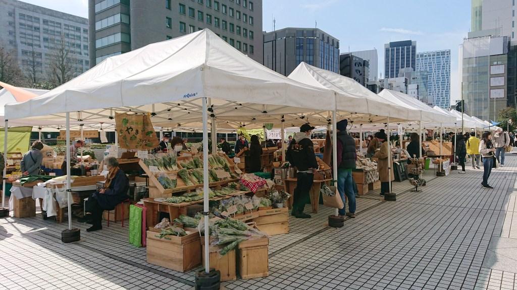 Farmers-Market-at-UNU20200301(6)