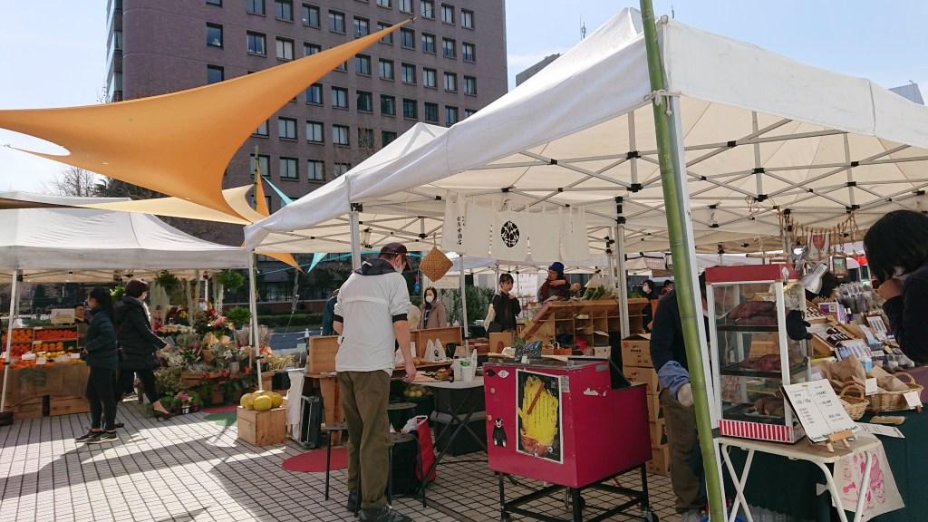 Farmers-Market-at-UNU20200301(15)