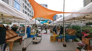 Farmers-Market-at-UNU20200307(1)