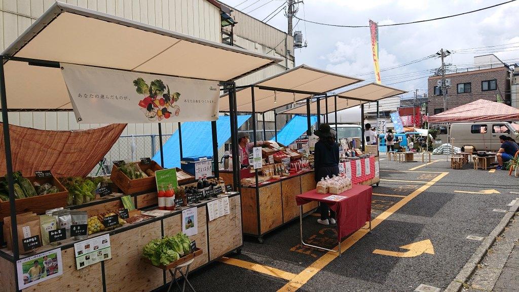 craft-village-nishikoyama20200531(8)