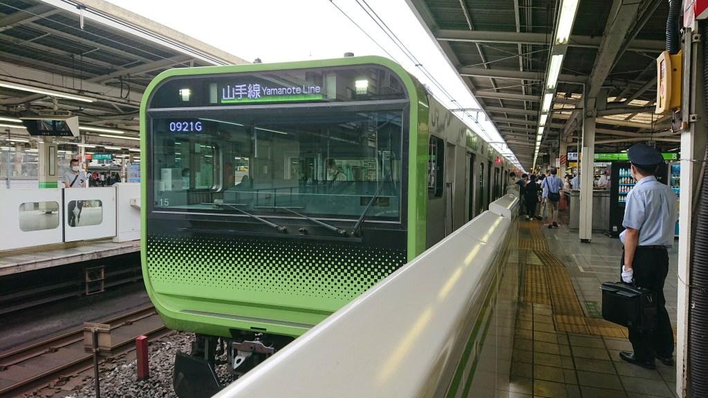 イケ・サンパーク20200711(31)