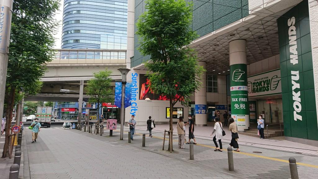 イケ・サンパーク20200711(24)
