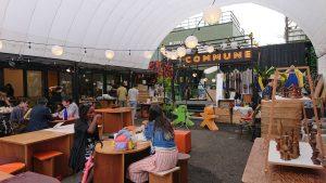 COMMUNE20200725(12)
