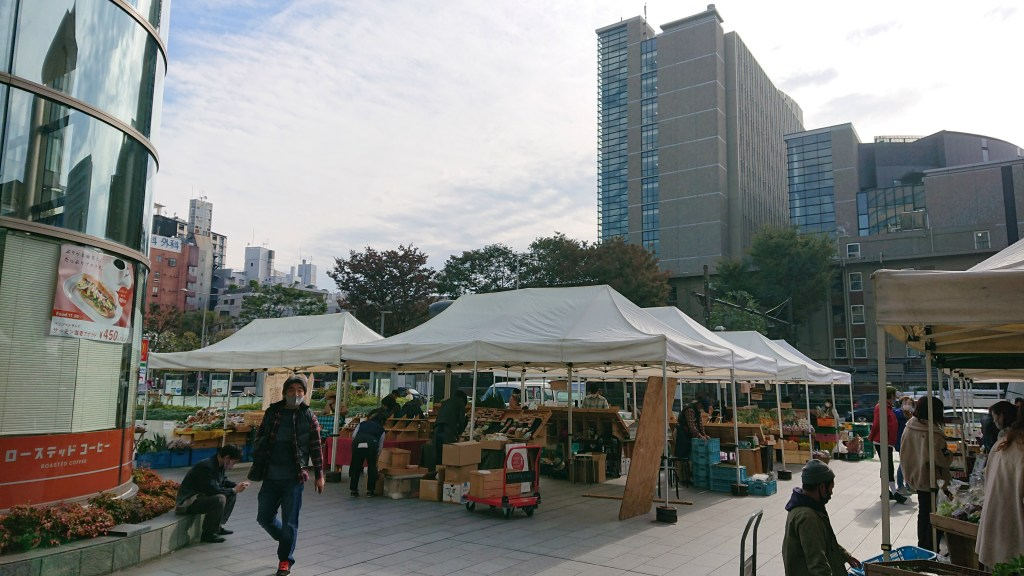 Farmers-Market-at-OVAL20201107(5)