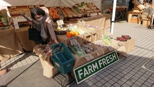 Farmers-Market-at-UNU20201227(23)