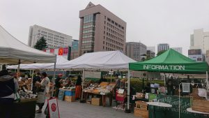 Farmers-Market-at-OVAL20210306(17)