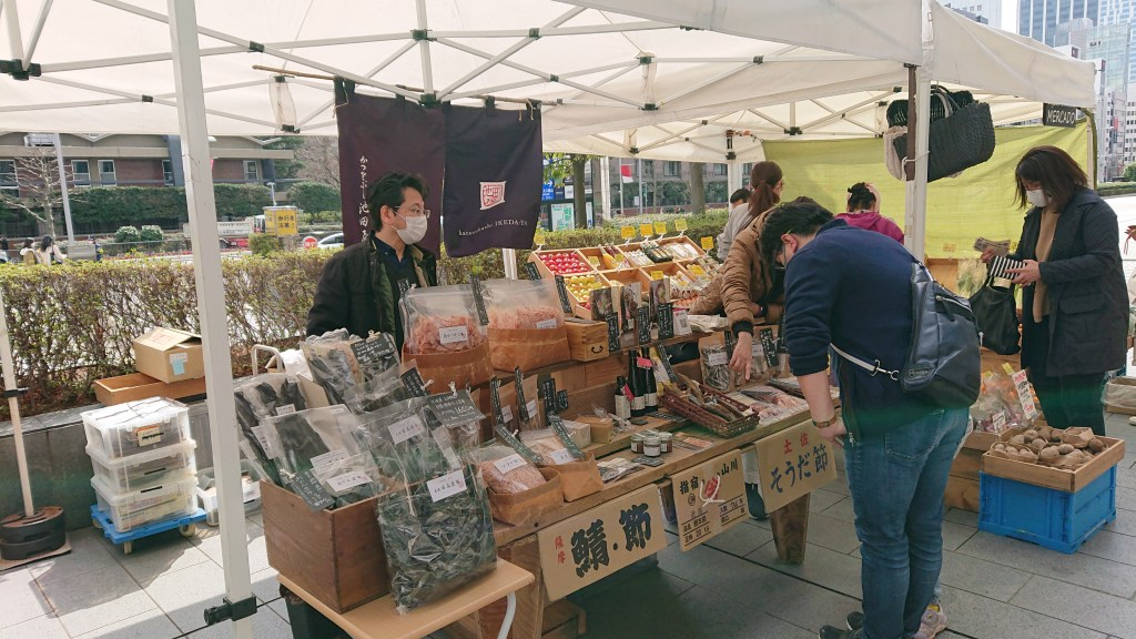 Farmers-Market-at-OVAL20210306(27)