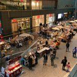 二子玉川ストリートマーケット_ふたこ座20210313(18)