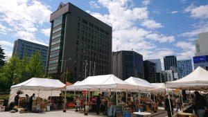 Farmers-Market-at-UNU20210410(10)