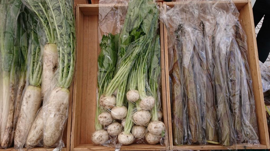 Farmers-Market-at-UNU20210410(28)