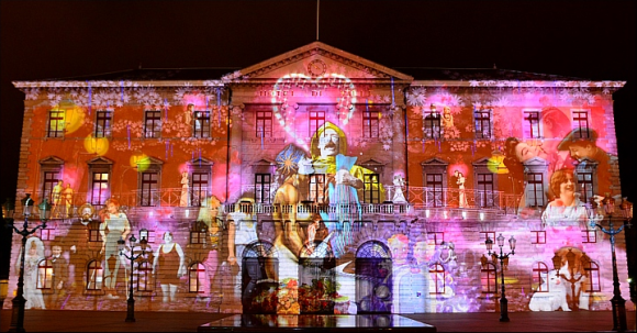 illuminations-noel-annecy.png