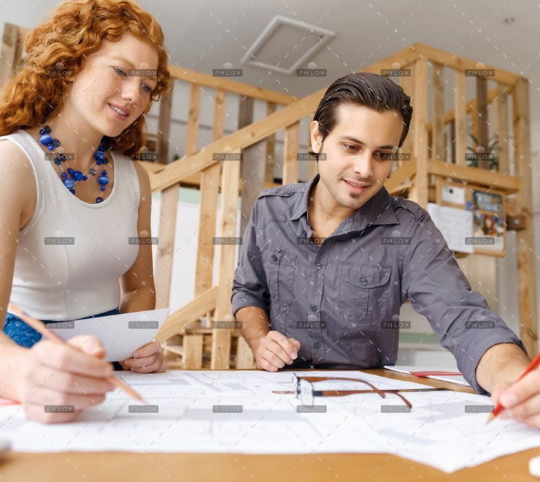 two-young-architects-in-office-PCDA566-min