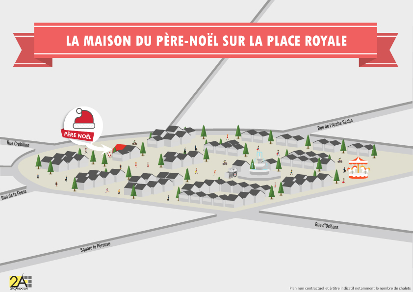 Place-Royale-marche-noel-nantes-pere-noel-2a-organisation-chalets-stands
