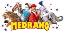Cirque Medrano