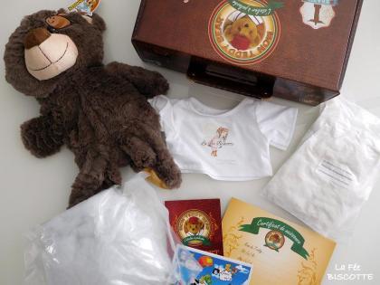 mon-teddy-bear-4