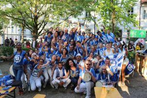 flor-carioca-marche-de-noel-nantes-2018.jpg