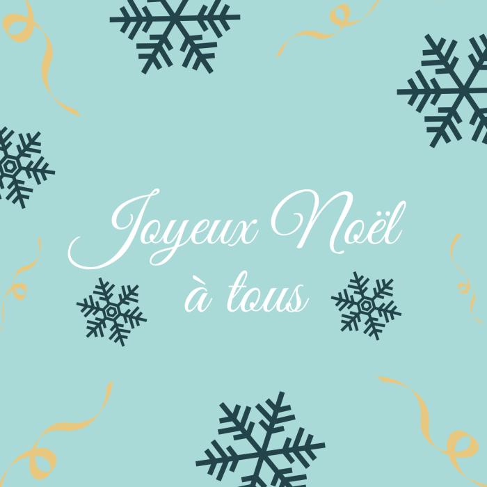 joyeux-noel-marche-de-noel-nantes-2019.png