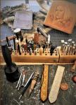 MARGAERY & SER NO - Artisans d'Art sur Cuir