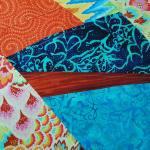 Koupekou – Vêtements et accessoires femme et enfant