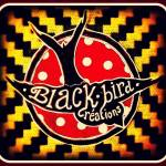 Black Bird Créations – La couture dans tous ses états