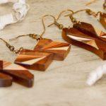 Cindy Dell – Créations en bois et marqueterie de paille