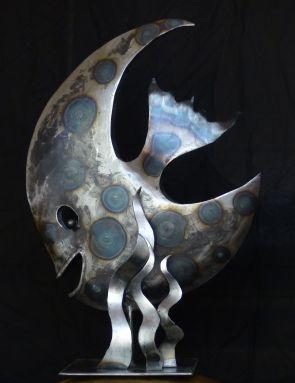 gilbert-clavel-sculpture-002