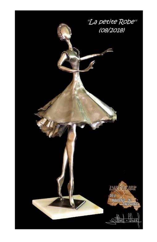 gilbert-clavel-sculpture-003