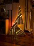 JanLou - Luminaire et objets de décoration