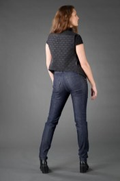 jeans-federals-12 Img20785
