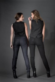 jeans-federals-13 Img21141