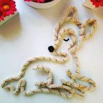 Les Petites déco de Lyly – Tricotin et décorations pour enfants