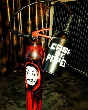pegaz-pochoir-spray-posca-12