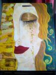 Sophie Chevalier - Peintre à Marseille