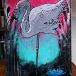 REdkoma – Artiste Peintre