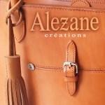 Alezane - Bijoux et Maroquinerie