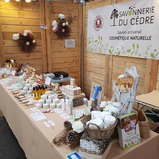 savonnerie-du-cedre-cosmetique-43649909_2200605863515870_407199140594843648_o