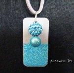 Larentia M - Créatrice debijoux, objets décoratifs et accessoires de mode