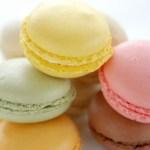 コーヒーに合うお菓子10選|ケーキやクッキー・和菓子などおやつが楽しみに!