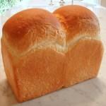 16年待ち!1日数個手作りの「北鎌倉 天使のパン・ケーキ」/予約待ちのお取り寄せvol.1