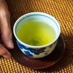 自宅にお客を招くときのお茶の出し方・マナーの超基本/日本茶の基本 vol.10