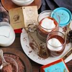 「チョコレートは飲み物です!」と胸を張って言えるホットチョコレート/るぅさんのおすすめお取り寄せ vol.7