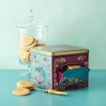 かわいくておしゃれな缶入りクッキー10選 |プレゼントや手土産に最適♪