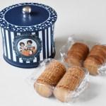 おしゃれでかわいいクッキー缶15選|お取り寄せ・通販できる美味しくて人気の缶入りクッキー