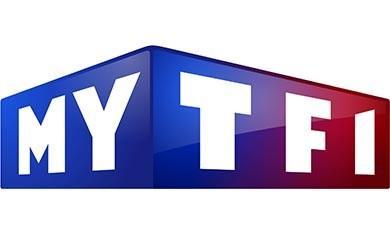 My_Tf1_logo_(2015)