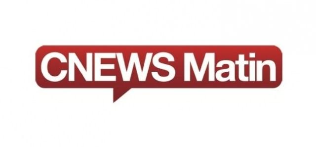 cnews-matin-357343