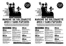 Flyer_MarcheSPapierBxl_FRnb