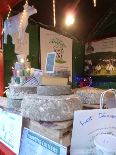 gaec-du-lathan-fromages-et-yaourts-2