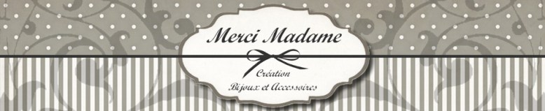 merci-madame